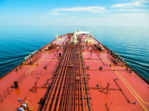 Why Teekay Tankers Stock Tumbled 10% Today