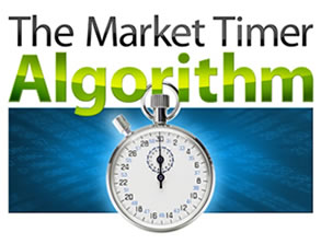 Markettamer stock options training